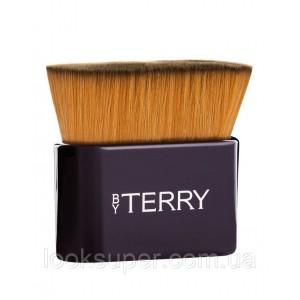 Кисть для лица и тела By Terry Tool Expert Brush Face & Body