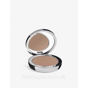 Бронзер Rodial  Instaglam Deluxe bronzing powder (10.5g)