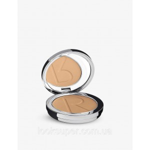 Бронзер Rodial  Instaglam Deluxe Bronze-tour powder (9g)