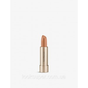 Губная помада Bare Minerals MINERALIST Hydra-Smoothing lipstick (3.6g)
