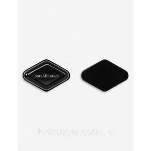 Двусторонний силиконовый  блендер Bare Minerals  Dual-Sided Silicone Blender