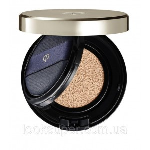 Рефил основы кушон CLÉ DE PEAU BEAUTÉ Radiant Cushion Foundation Refill B00