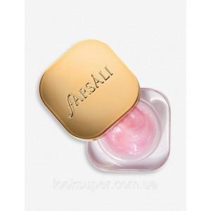 Маска для губ FARSÁLI Unicorn Antioxidant Lip Mask  (6ml)
