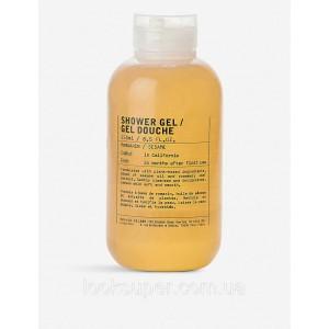 Гель для душа LE LABO Shower Gel - Mandarin ( 250ml )
