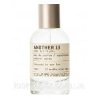 Парфюмированная вода LE LABO Another 13 - Eau de Parfum (50ml )