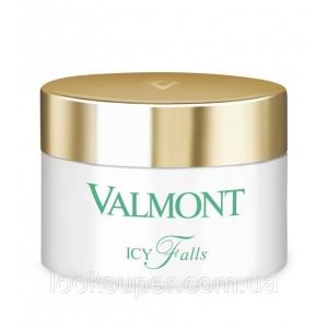 Гель для умывания VALMONT Icy Falls Jelly Cleanser (100ml)