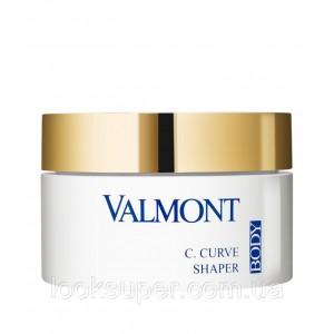 Бальзам для тела VALMONT C. Curve Shaper Balm ( 200ml)