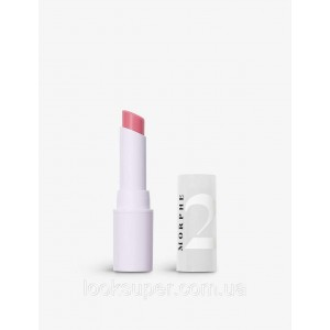 Бальзам для губ Morphe 2 L-Balm lip balm - Pink Big (2.8g)