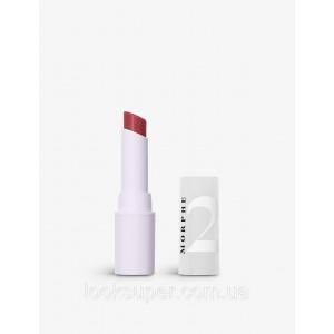 Бальзам для губ Morphe 2 L-Balm lip balm - Feeling Rosy (2.8g)