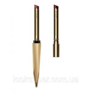 Дуэт губной помады Hourglass  Confessions Refillable Lipstick Duo - Sculpture (2 x 0.9g )