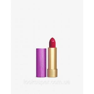 Губная помада GUCCI Rouge à Lèvres Lunaison lipstick - 402 (3.5g)