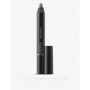 Карандаш - помада для губ Rodial  Suede Lips lip crayon  (2.4g)