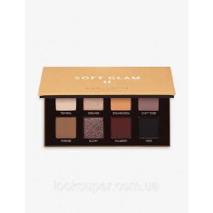 Палетка теней для век Anastasia Beverly Hills  Soft Glam II mini eyeshadow palette