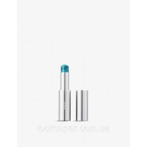 Универсальный стик для лица BYREDO Colour Stick multi-use cream stick - 457 Medium Blue  (3g)