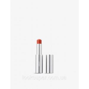 Универсальный стик для лица BYREDO Colour Stick multi-use cream stick - 525 Babi (3g)
