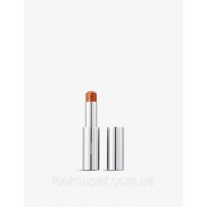 Универсальный стик для лица BYREDO Colour Stick multi-use cream stick (3g)
