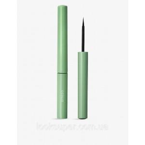Подводка для глаз BYREDO Technical Black eyeliner  (1.7ml)