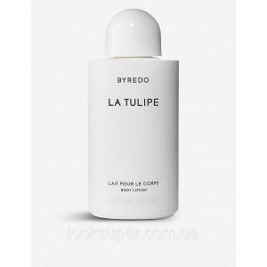 Лосьон для тела BYREDO La Tulipe body lotion (225ml)