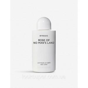 Лосьон для тела BYREDO Rose of No Man's Land body lotion (225ml)