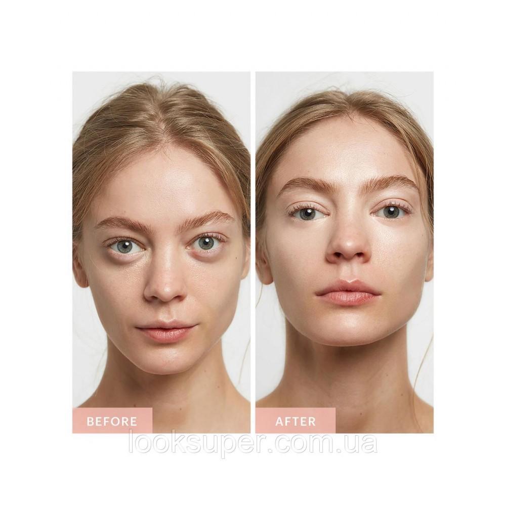Корректор для кожи вокруг глаз BECCA Under Eye Brightening (Light to Medium)