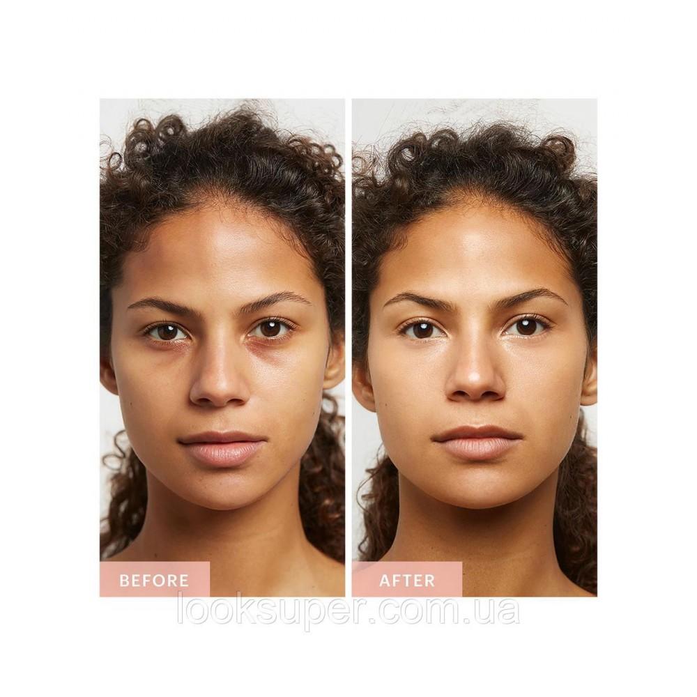 Корректор для кожи вокруг глаз BECCA Under Eye Brightening (Medium to Dark)