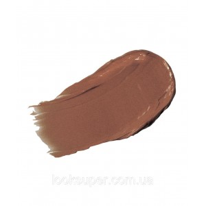 Бронзатор BECCA Skin Perfector