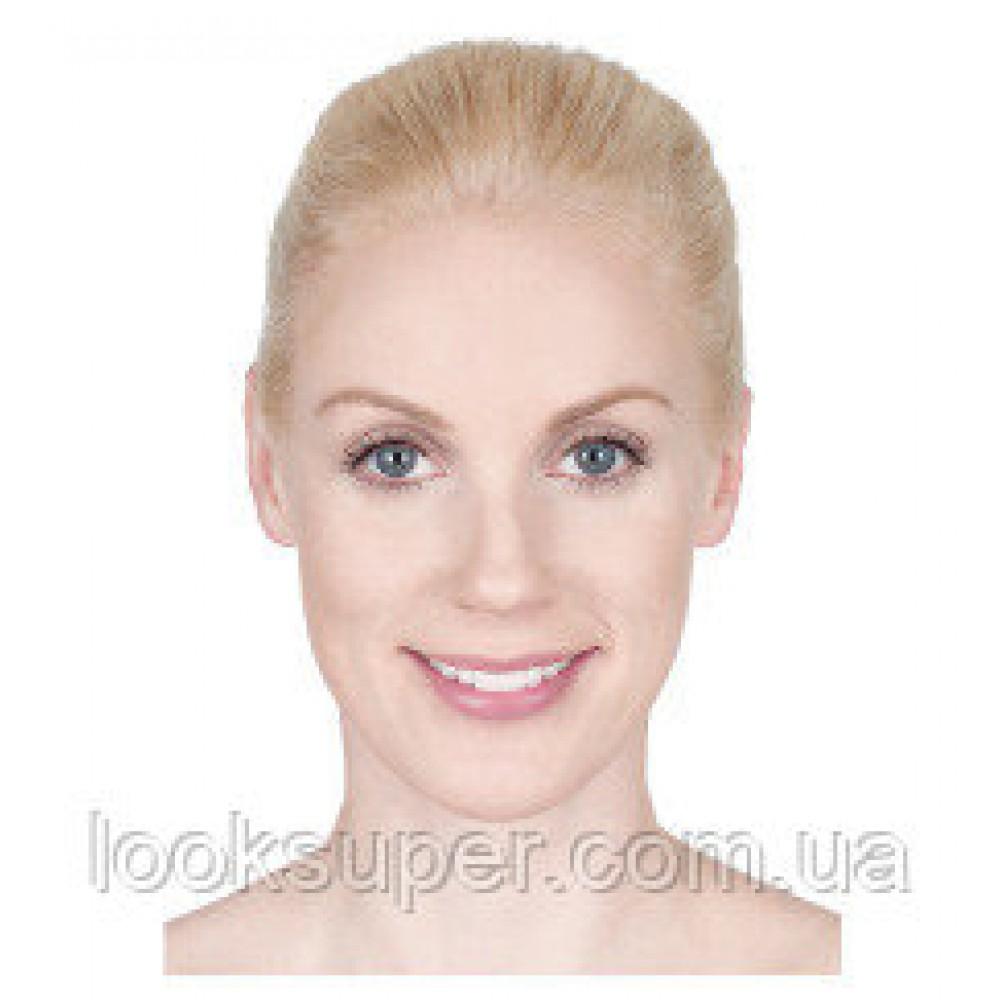 СС крем-сыворотка IT Cosmetics Your Skin But Better CC+ Veil SPF 50+.LIGHT