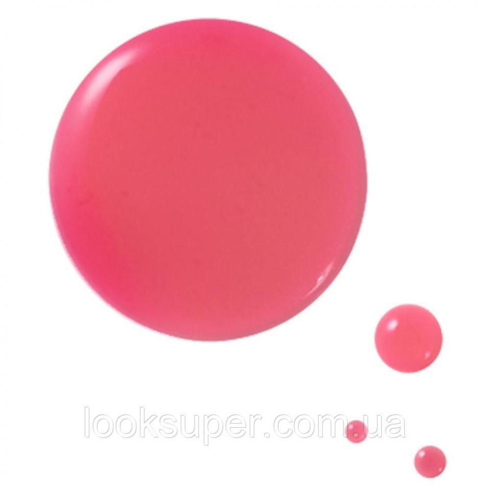 Тинт для губ щек  BENEFIT Benetint lip and cheek stain 10ml