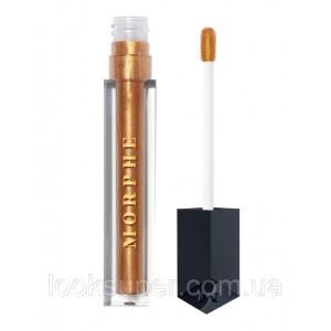 Набор блесков для губ Morphe Hot Tropic 5-Piece Scented Lip Gloss Collection