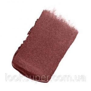 Стойкие кремовые тени для век CHANEL OMBRE PREMIÈRE  810 - POURPRE PROFOND