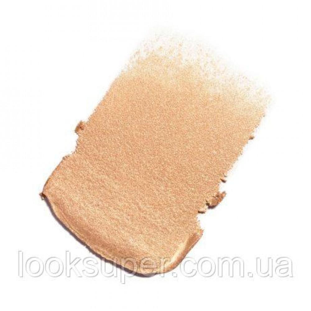 Стойкие кремовые тени для век CHANEL OMBRE PREMIÈRE  844 - GEMME DOREE
