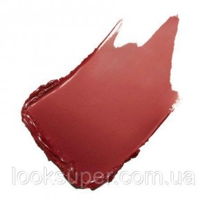 Увлажняющая помада-блеск для губ CHANEL ROUGE COCO FLASH  106 - DOMINANT
