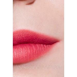 Увлажняющий тинт для губ и щек CHANEL ROUGE COCO LIP BLUSH   416 - TEASING PINK