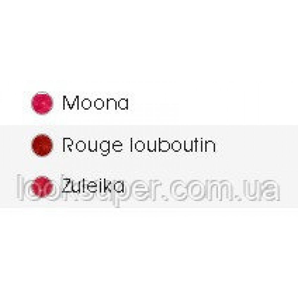 Блеск для губ Christian Louboutin  Loubiglitter Lip Gloss