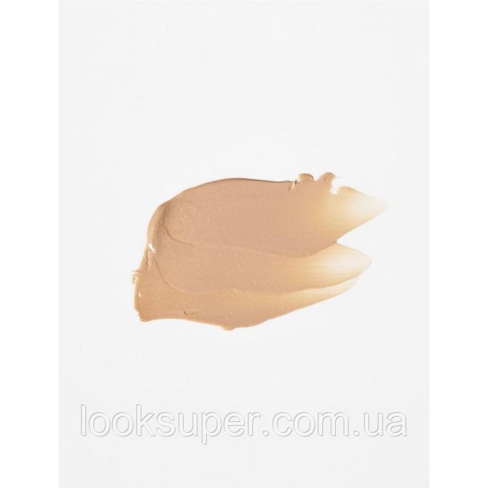 Защитный увлажняющий крем для лица Alpha-H  Protection Plus Daily SPF 50+ (50 мл)