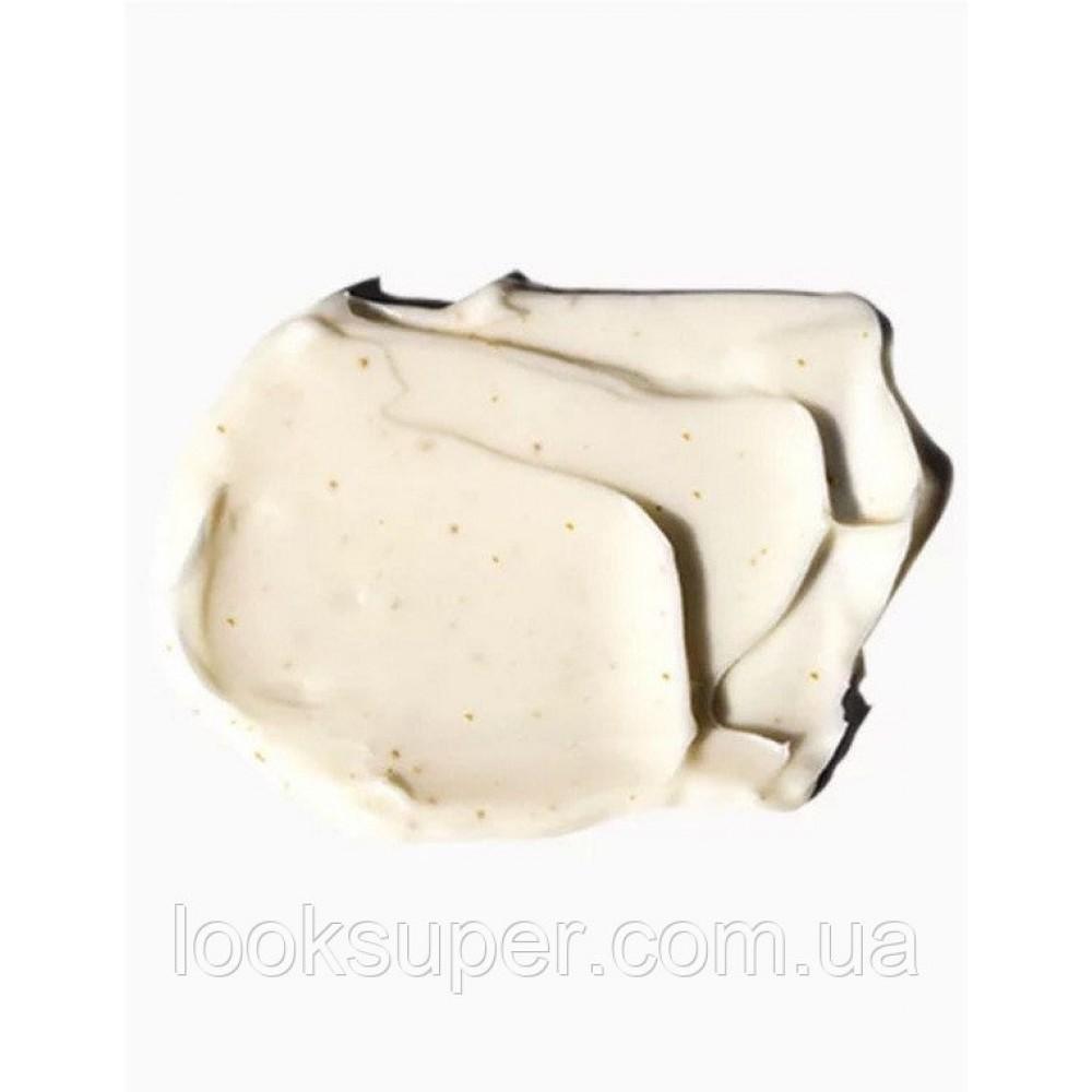 Восстанавливающий крем Alpha-H Liquid Gold 24 Hour Moisture Repair Cream ( 50 мл)
