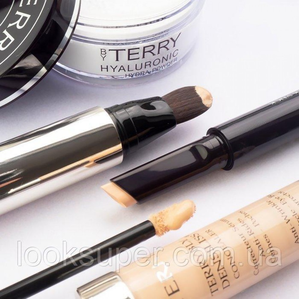 Антивозрастной консилер By Terry TERRYBLY DENSILISS CONCEALER ANTI AGEING  N°2 VANILLA BEIGE