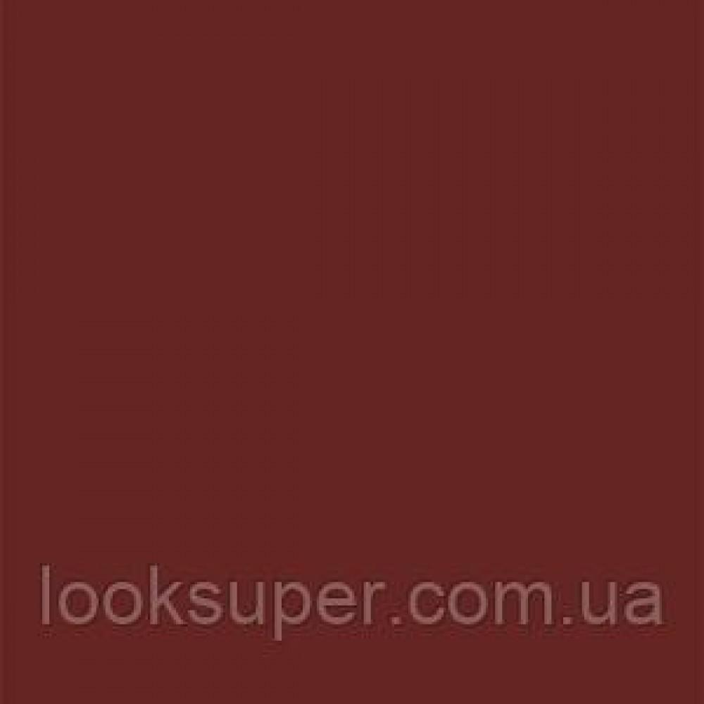 Атласная помада для губ Боби Браун  Luxe Lip Color Parisan Red