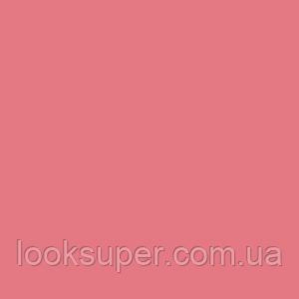 Атласная помада для губ Боби Браун  Luxe Lip Color Pink Cloud