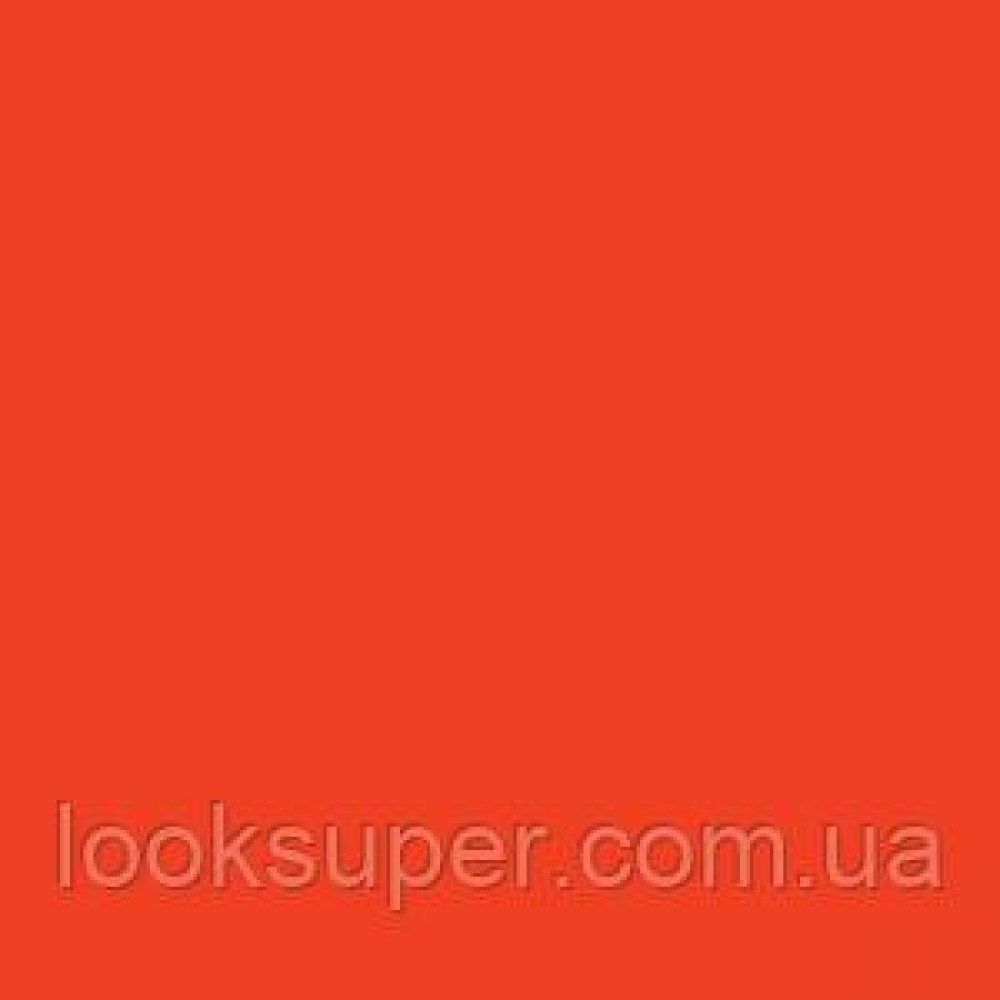 Атласная помада для губ Боби Браун  Luxe Lip Color Atomic Orange