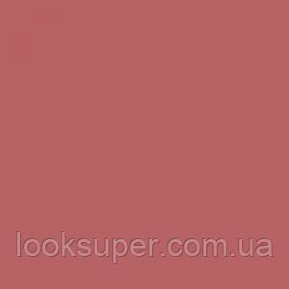 Атласная помада для губ Боби Браун  Luxe Lip Color Neutral Rose