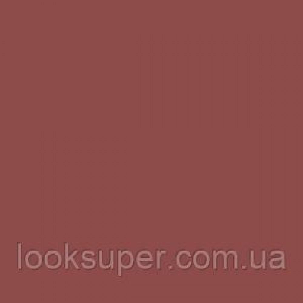 Атласная помада для губ Боби Браун  Luxe Lip Color Downtown Plum