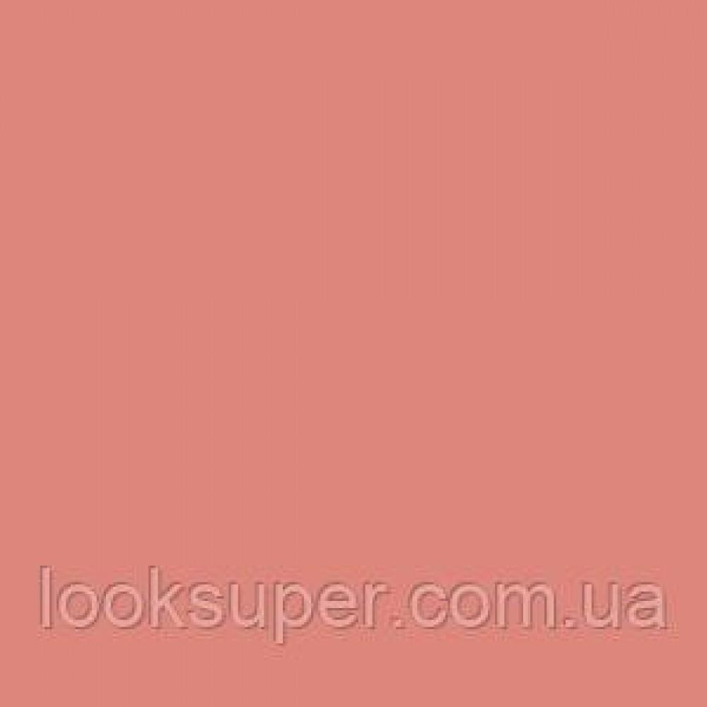 Атласная помада для губ Боби Браун  Luxe Lip Color Pink Nude