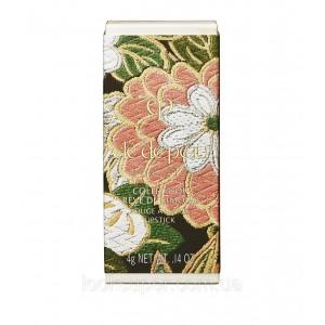 Увлажняющая помада с насыщенным цветом CLÉ DE PEAU BEAUTÉ Kimono Dream Lipstick   №511, Silk Passion