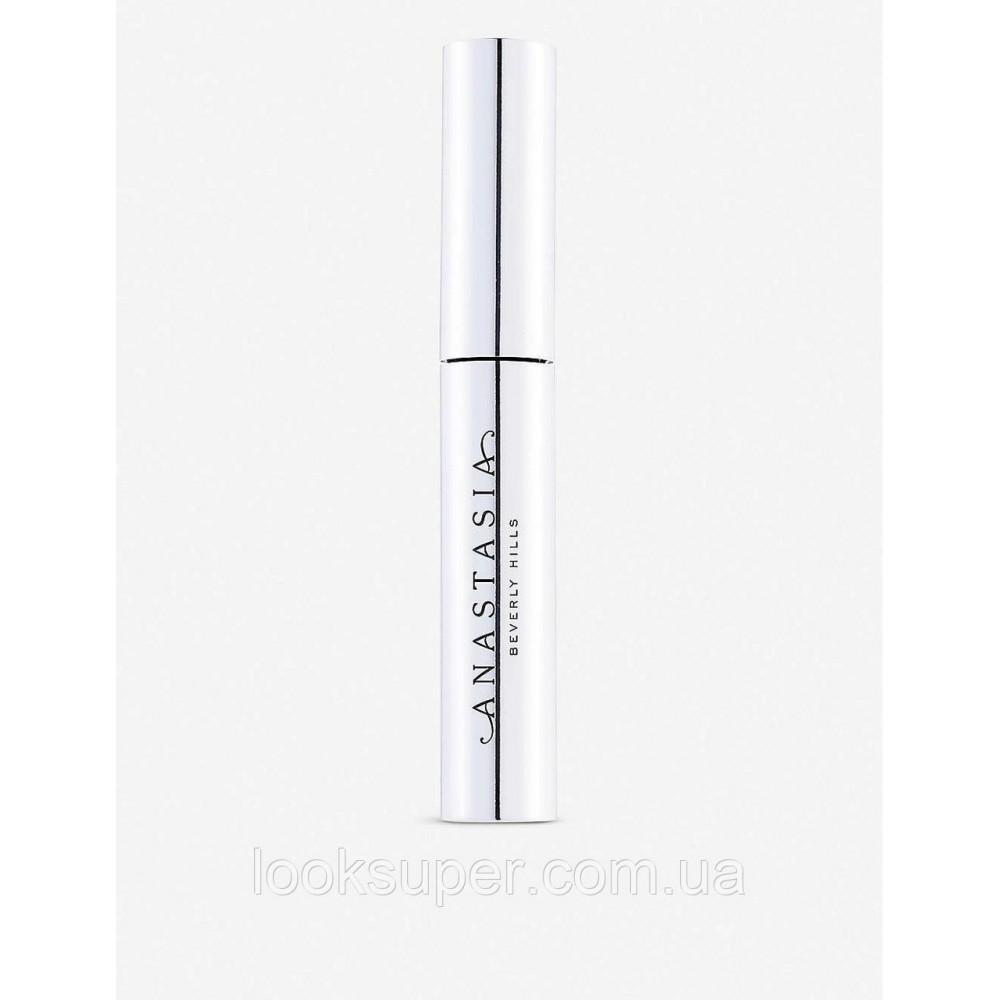 Бесцветный гель для бровей Anastasia Beverly Hills  Clear Brow Gel в формате Travel-Size (2.5ml)