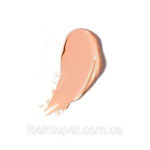 Тональный увлажняющий крем Chantecaille Just Skin Tinted Moisturiser SPF15 - Vanilla