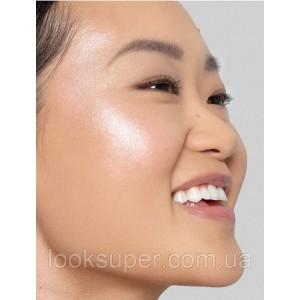 Жидкий хайлайтер BECCA Ignite Liquified Light Highlighter ( 45ml )