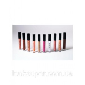 Блеск для губ Anastasia Beverly Hills  Lip Gloss