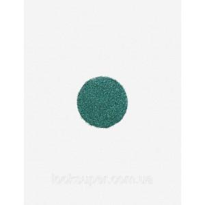 Блеск для тела и лица Anastasia Beverly Hills Loose Glitter