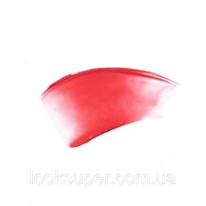Увлажняющий бальзам для губ  Chantecaille Vibrant Oceans Lip Tint Hydrating Balm  - Madeira ( 1g )